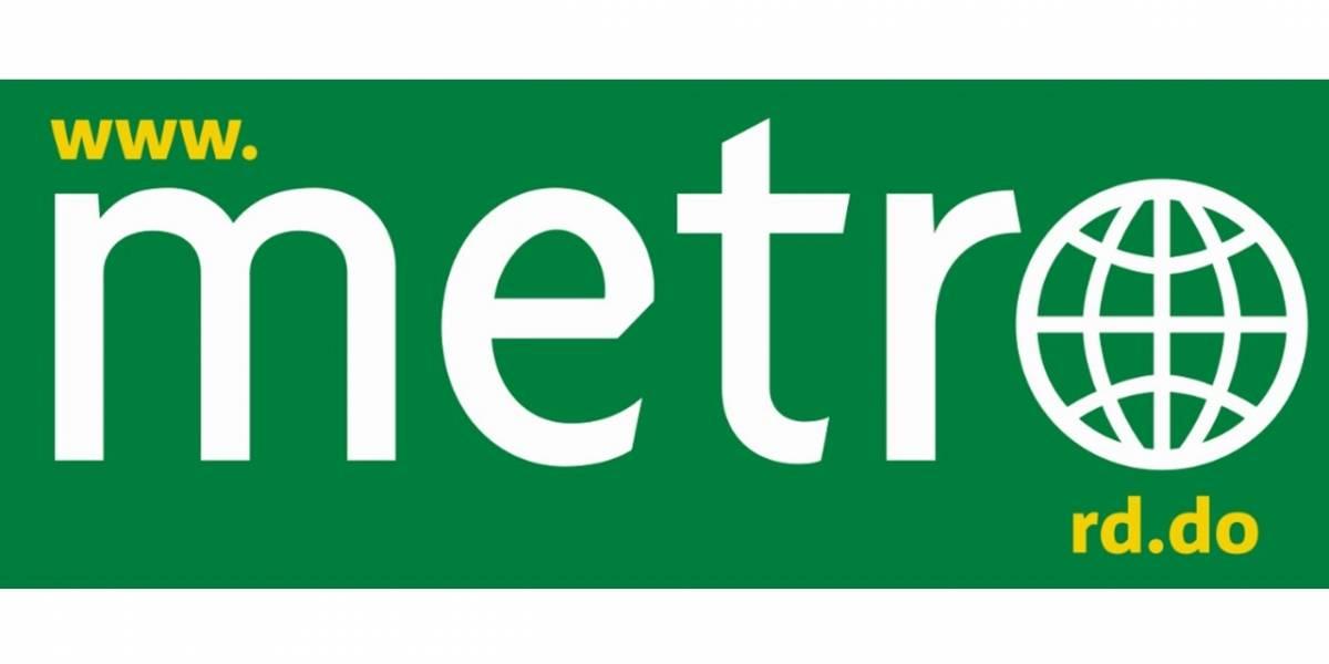 Metrónomo: Extemporáneo