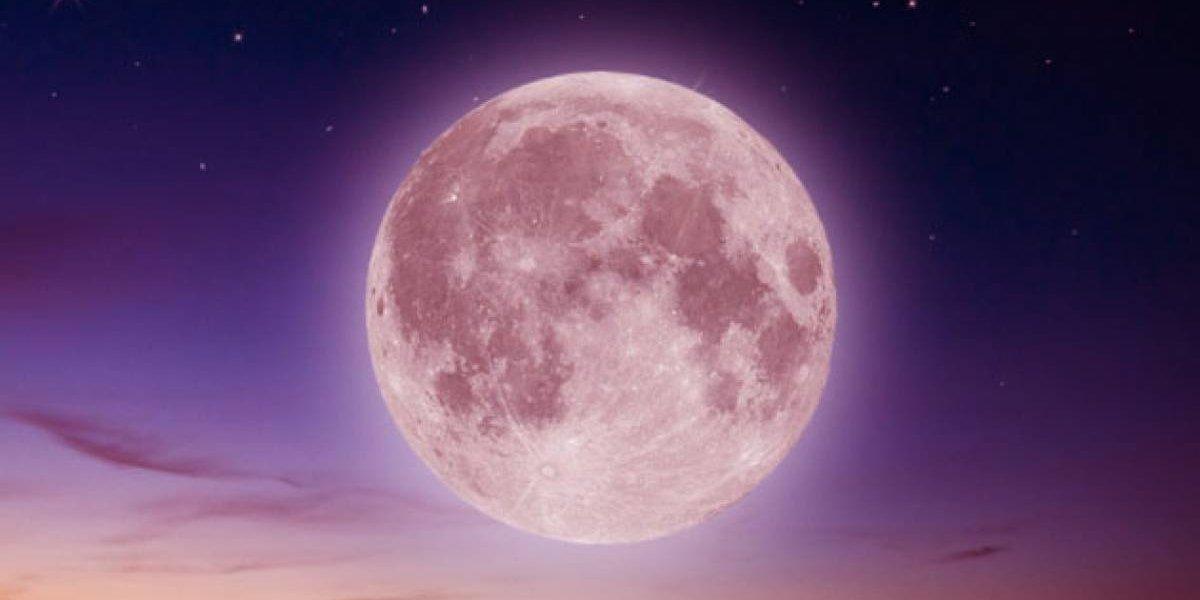 Como a Lua afetará a vida e os relacionamentos de todos os signos durante as próximas duas semanas