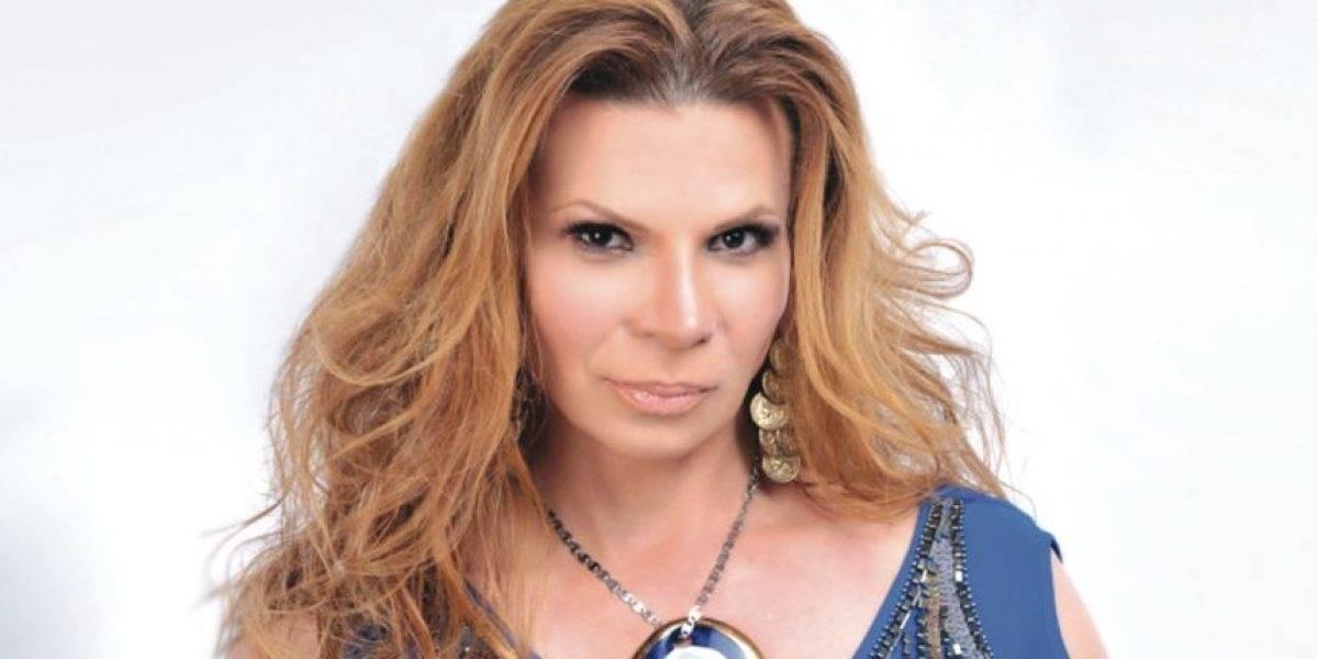 Mhoni Vidente causa furor al predecir la muerte de un famoso comediante mexicano