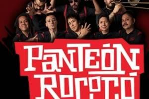 Panteon Rococó