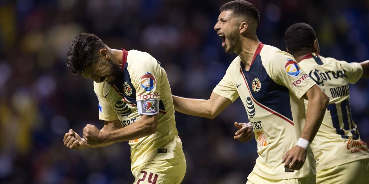 América lanza promoción para Copa MX y Clásico ante Chivas
