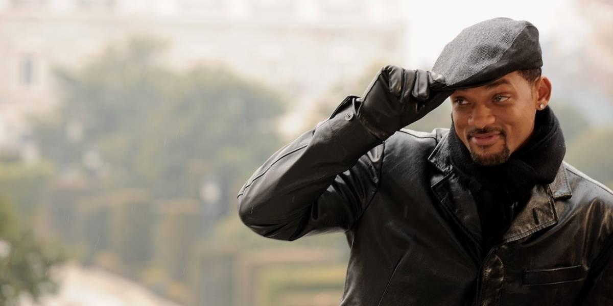 Eterno Príncipe de Bel-Air, Will Smith chega aos 50 anos; relembre seus personagens