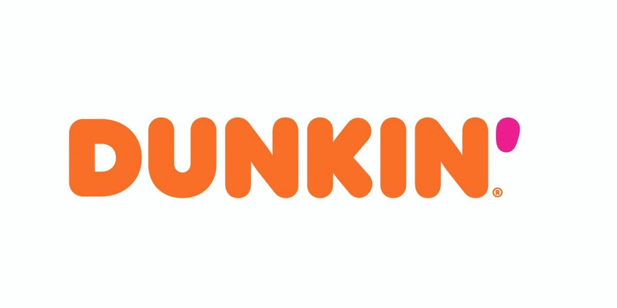 Popular empresa de Donuts anuncia drástico cambio