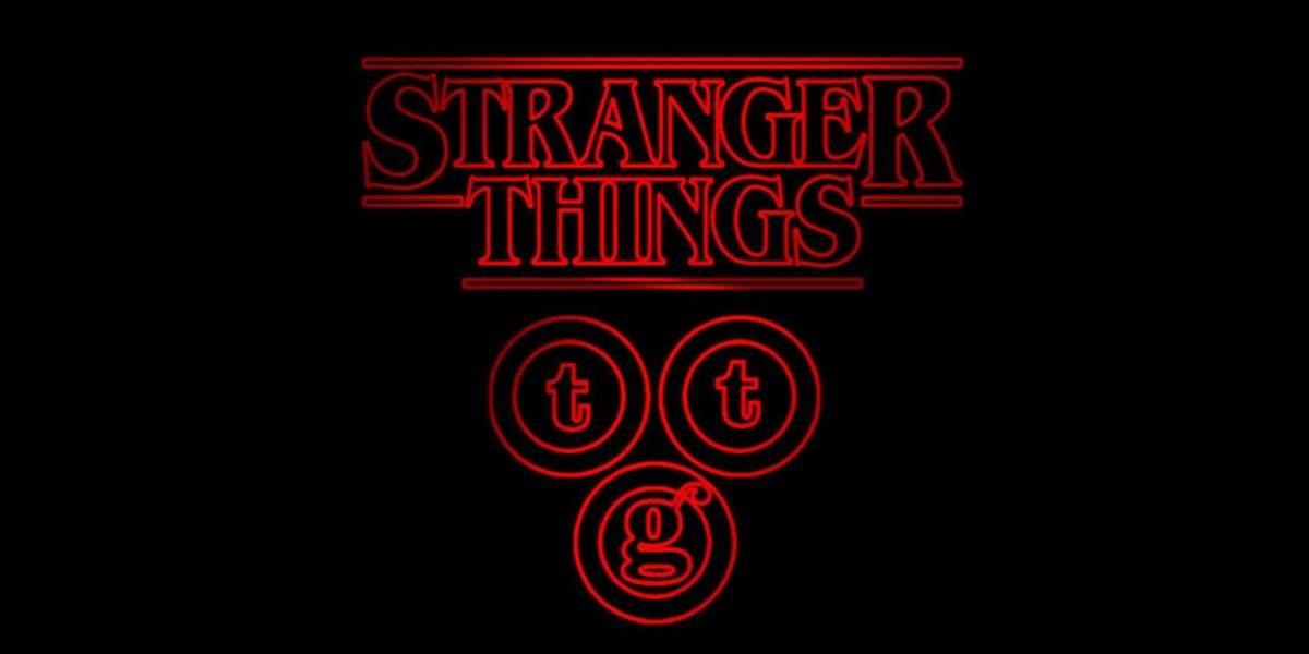 Así lucía el cancelado juego de Stranger Things que desarrollaba Telltale Games