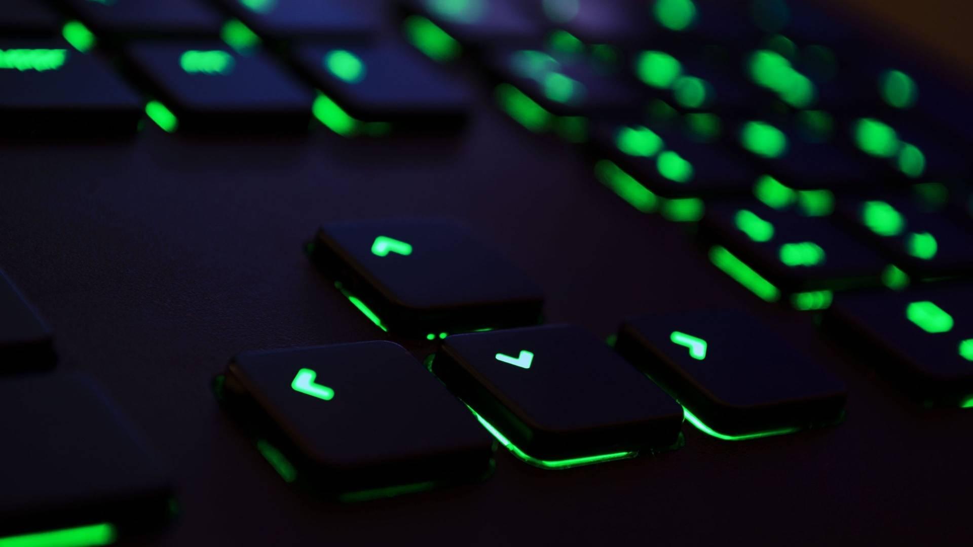 Xbox One pronto recibirá soporte para mouse y teclado