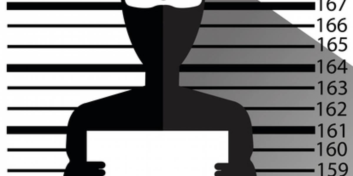 Proponen 'line ups' virtuales para víctimas de delitos que no residan en Puerto Rico