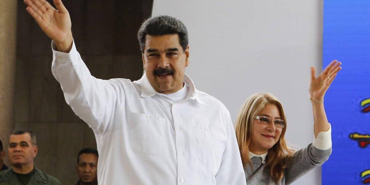 En la ONU, líderes alzan la voz contra la crisis en Venezuela