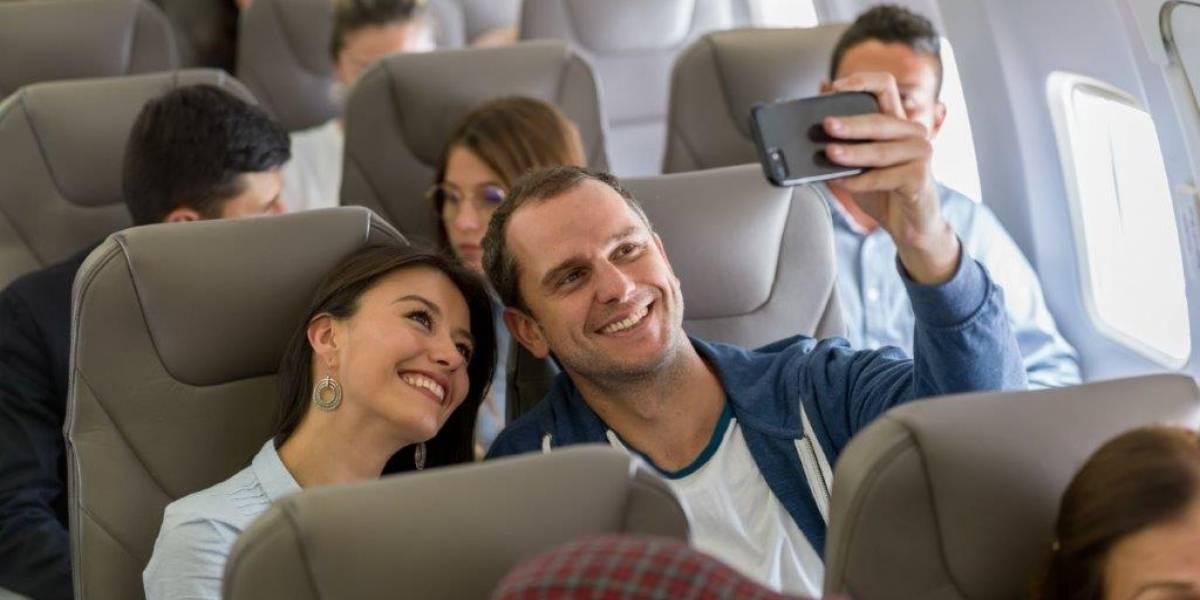 Las 12 cosas que usted debe saber si va a salir de viaje