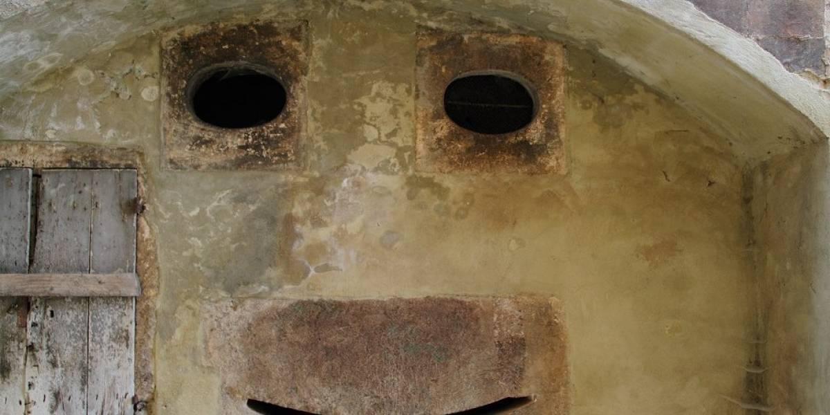 """Por que enxergamos """"rostos"""" em lugares ou objetos?"""
