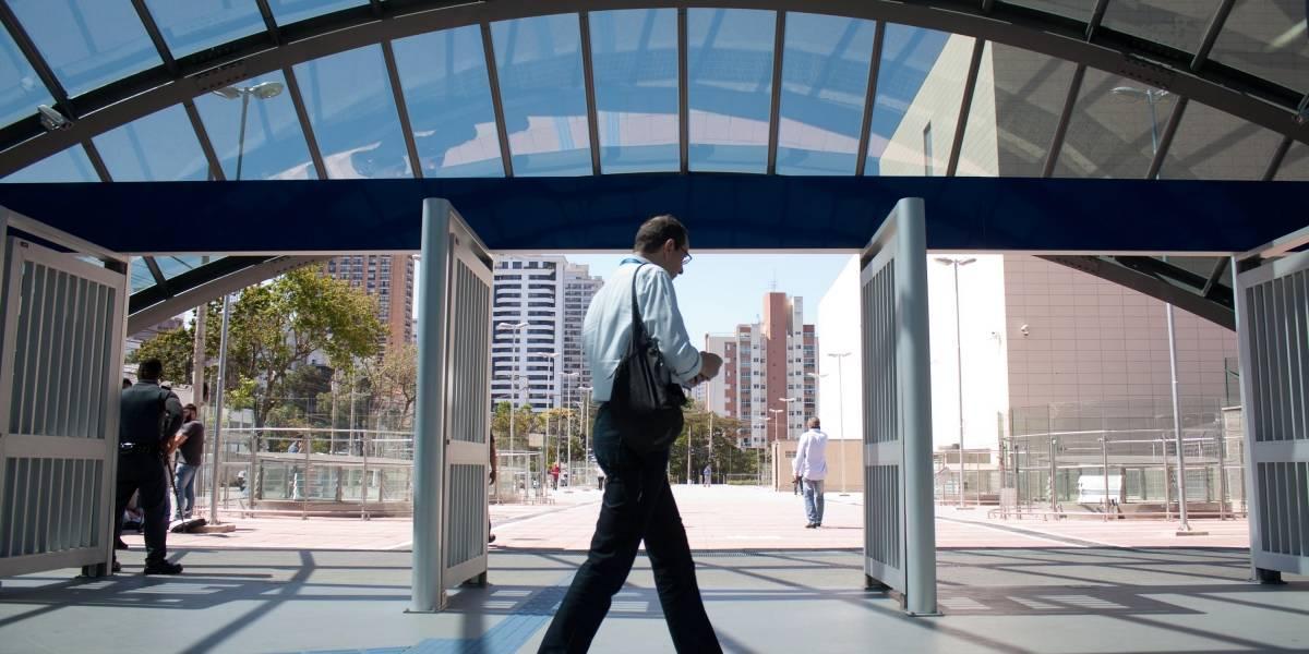 Linha 5-Lilás do Metrô inaugura três estações nesta sexta e deixa de ser 'ilhada'