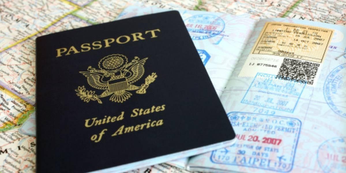 Ecuador califica nuevamente para el programa de lotería de visas