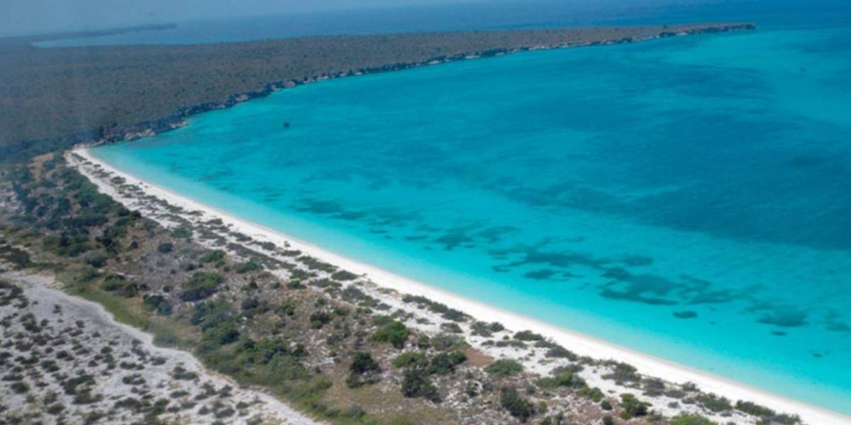 Afirman que la justicia sancionará a dueños títulos falsos en Bahía de Las Águilas
