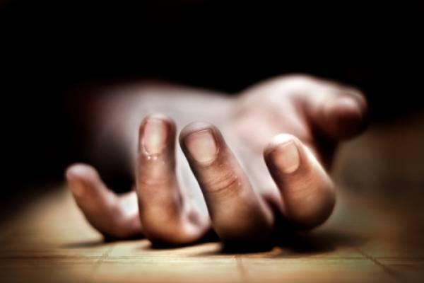 Un Policía de Esmeraldas se suicidó disparándose en la cabeza