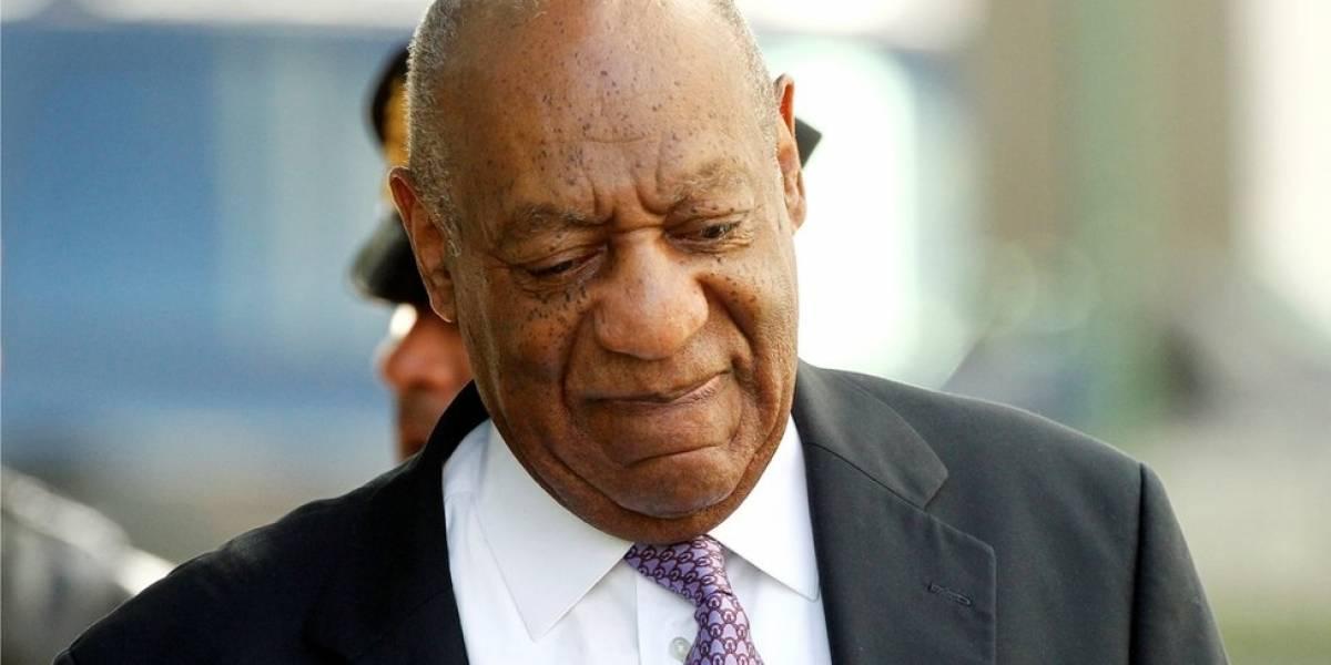 "Bill Cosby: como ""paizão americano"" virou ""predador sexual"" condenado e preso"