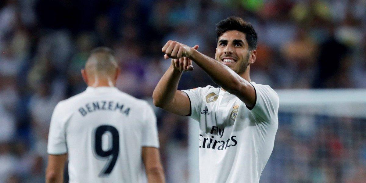 Real Madrid quiere la punta en soledad, en el duro campo del Sevilla