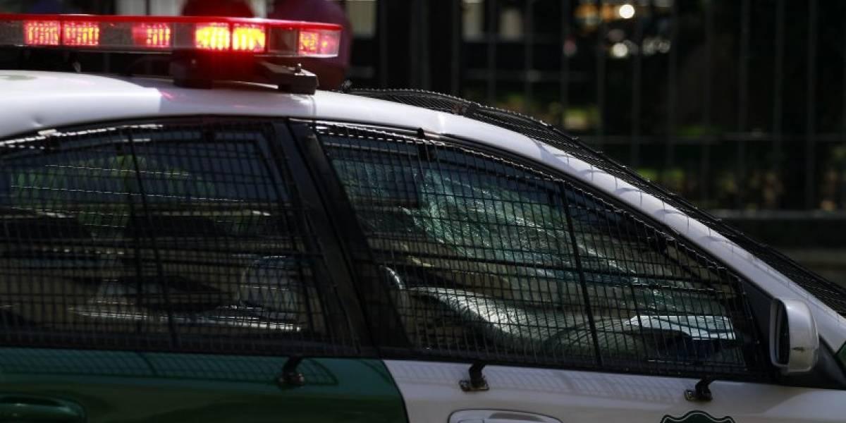 Revelan impactante antecedente en caso de mujer estrangulada por pareja: fue en enero a denunciarlo por violencia y desestimaron la acusación