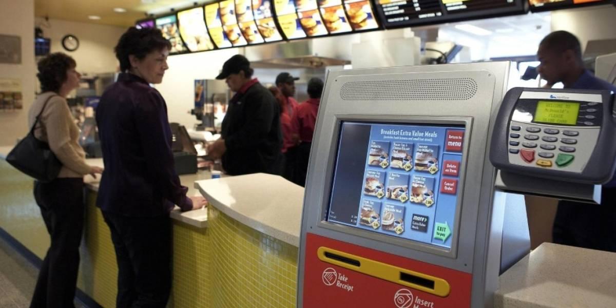 Día internacional de puertas abiertas: McDonalds espera superar los 8 millones de visitas de sus clientes