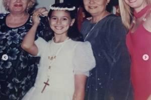 Marian Sabaté