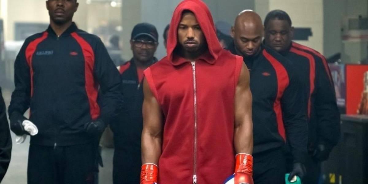 Creed 2: novo trailer mostra preparação de Adonis para enfrentar filho de Drago; assista