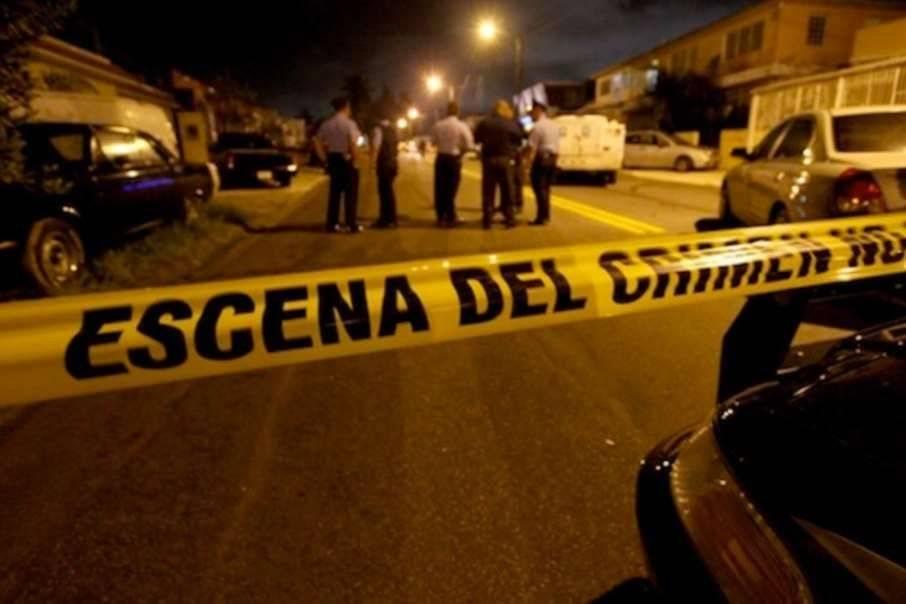 Se elevó en 121% los homicidios dolosos en Coyoacán, 96% en Álvaro Obregón y 55.6% en Magdalena Conteras.