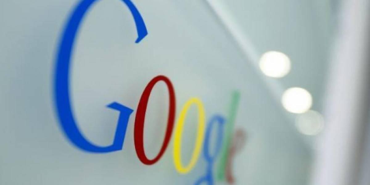 Lo más buscado en Chile tras 20 años con Google