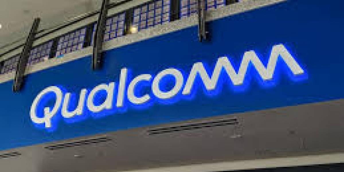Qualcomm compra Nuvia, la empresa de ex diseñadores de chips de Apple