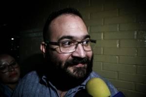 Javier Durte