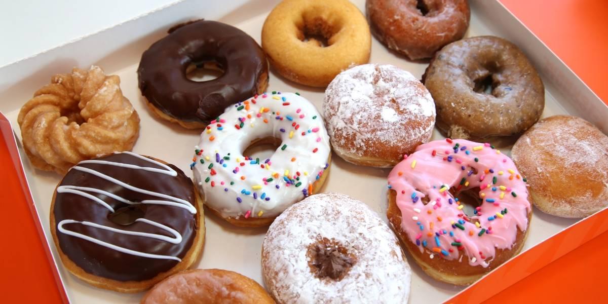Dunkin' Donuts cambiará su nombre, su logo y prepara radical cambio: ¿es el fin de su producto estrella?