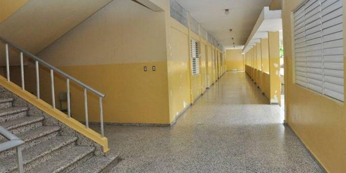 Investigan denuncia de violación sexual a un niño en escuela en Villa Juana