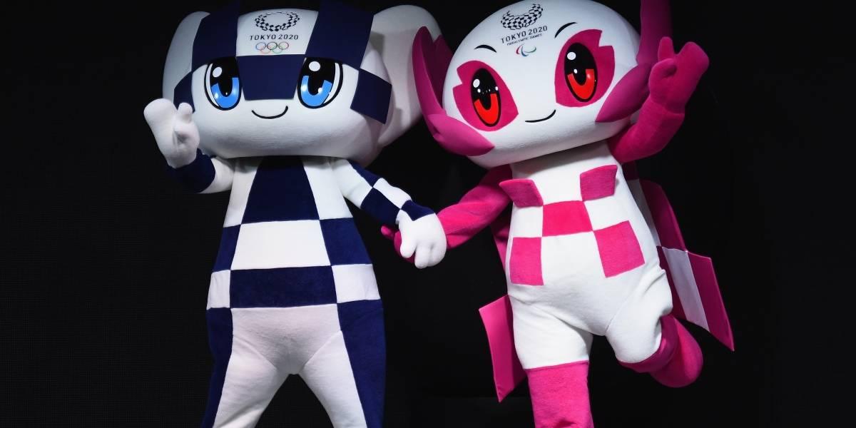 Prejuízo do adiamento da Olimpíada de Tóquio será bilionário