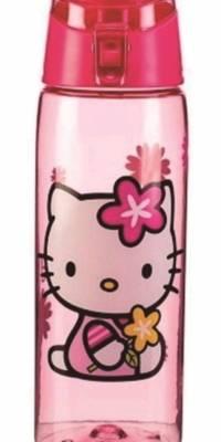 kitty3-420159994b6d3a0a27bc96d0f22b396f.jpg