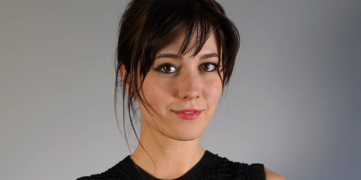 Mary Elizabeth Winstead será Huntress en Birds of Prey