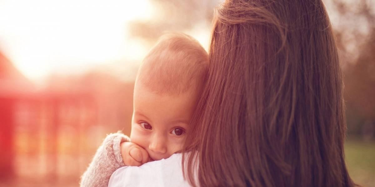 10 razones por las que muchas mujeres deciden no tener hijos