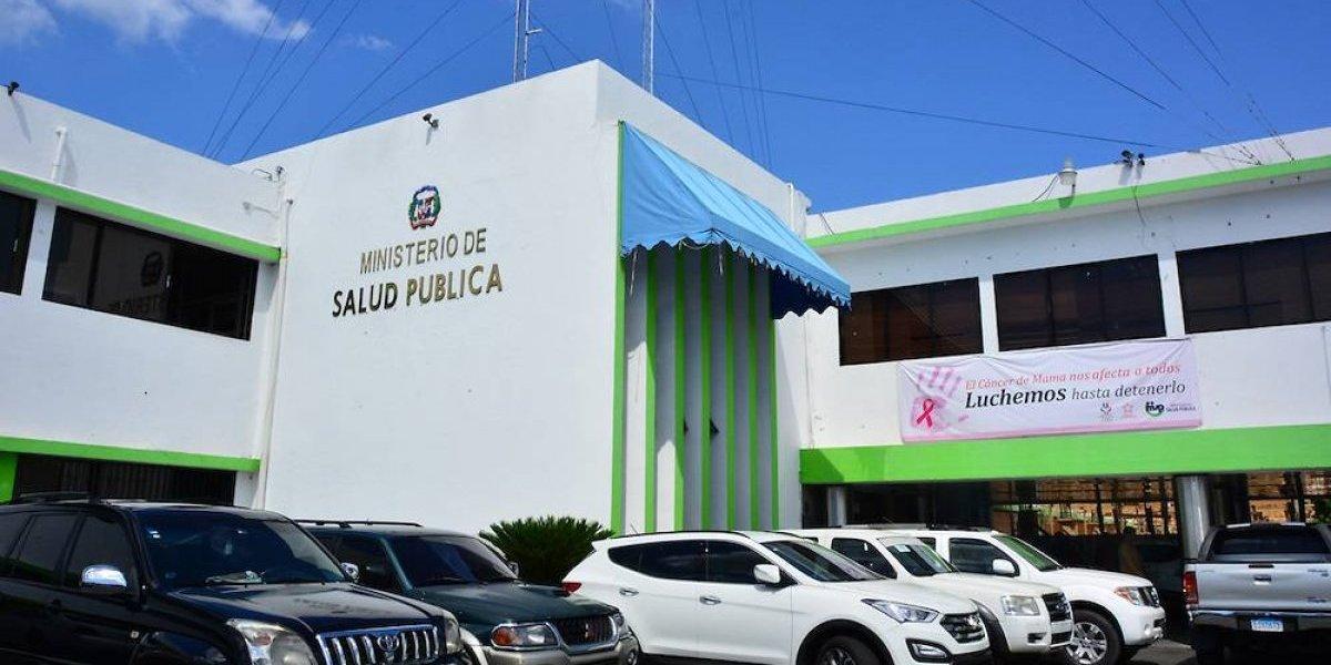 Ministro de Salud pide aprobar plan para prevenir el cáncer cervicouterino