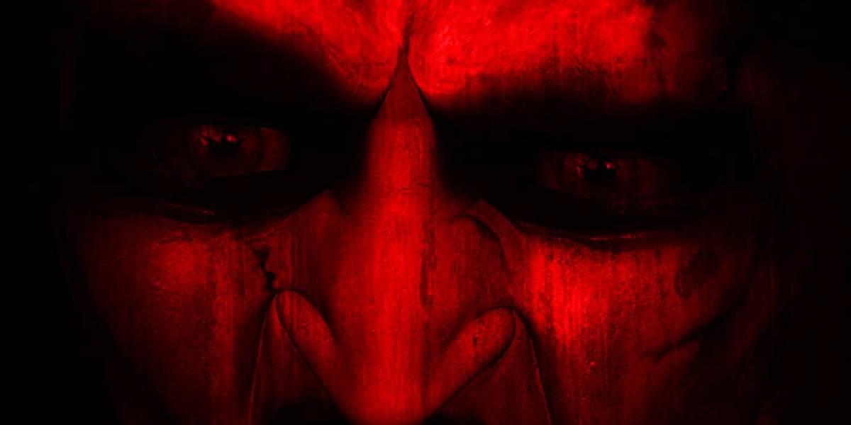 Pastor africano afirma haber ido al infierno y matar a Satanás