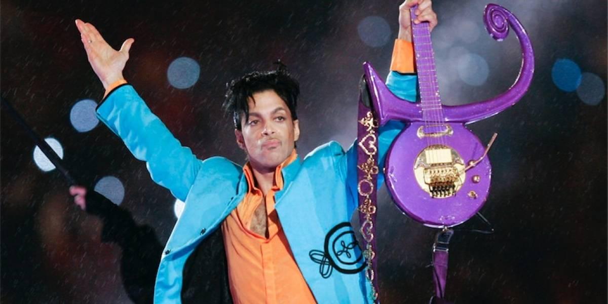 Universidad de Minnesota otorga doctorado honorario a Prince