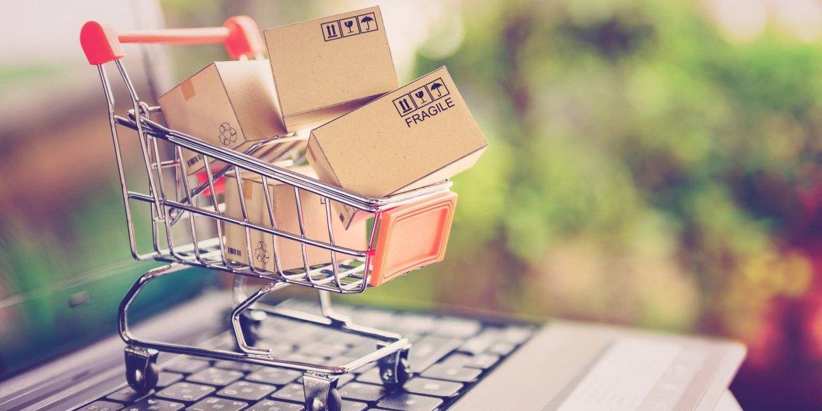 Estudio reseña rol de las redes sociales en patrón de compra de los Millenials