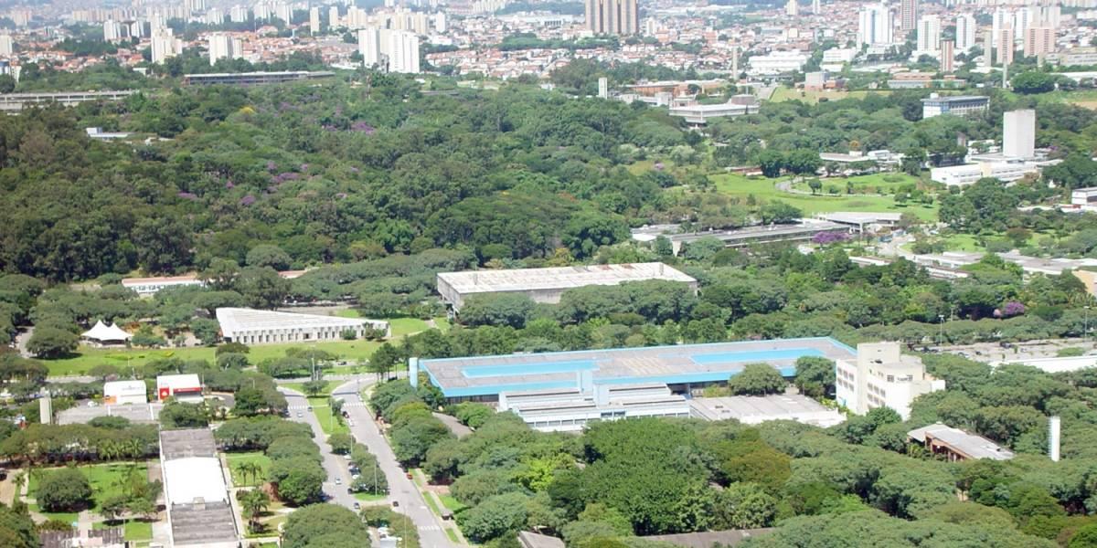 Brasil perde 6 universidades no ranking das mil mais prestigiadas do mundo