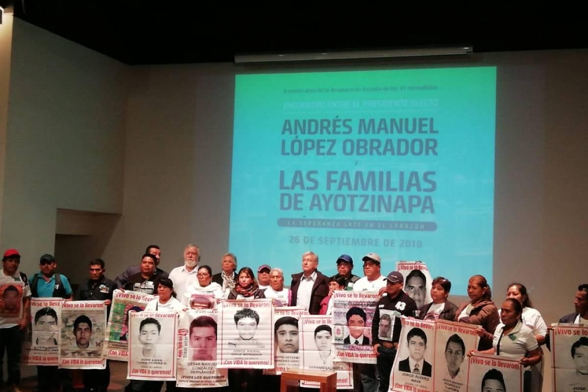 Foto: Centro Pro