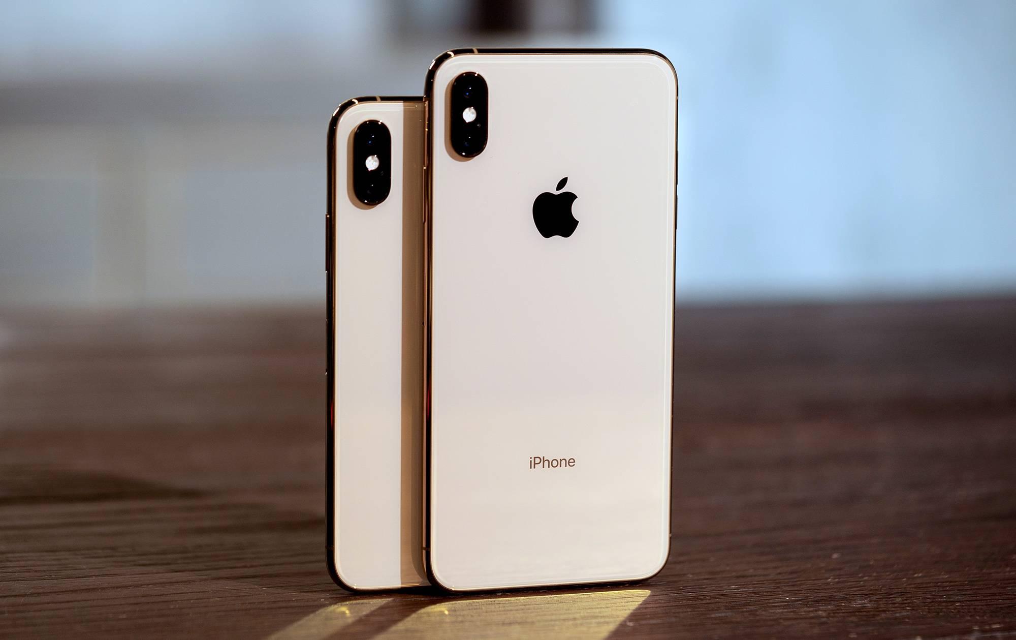 Un niño de 7 años logró hackear iOS 12 en iPhone