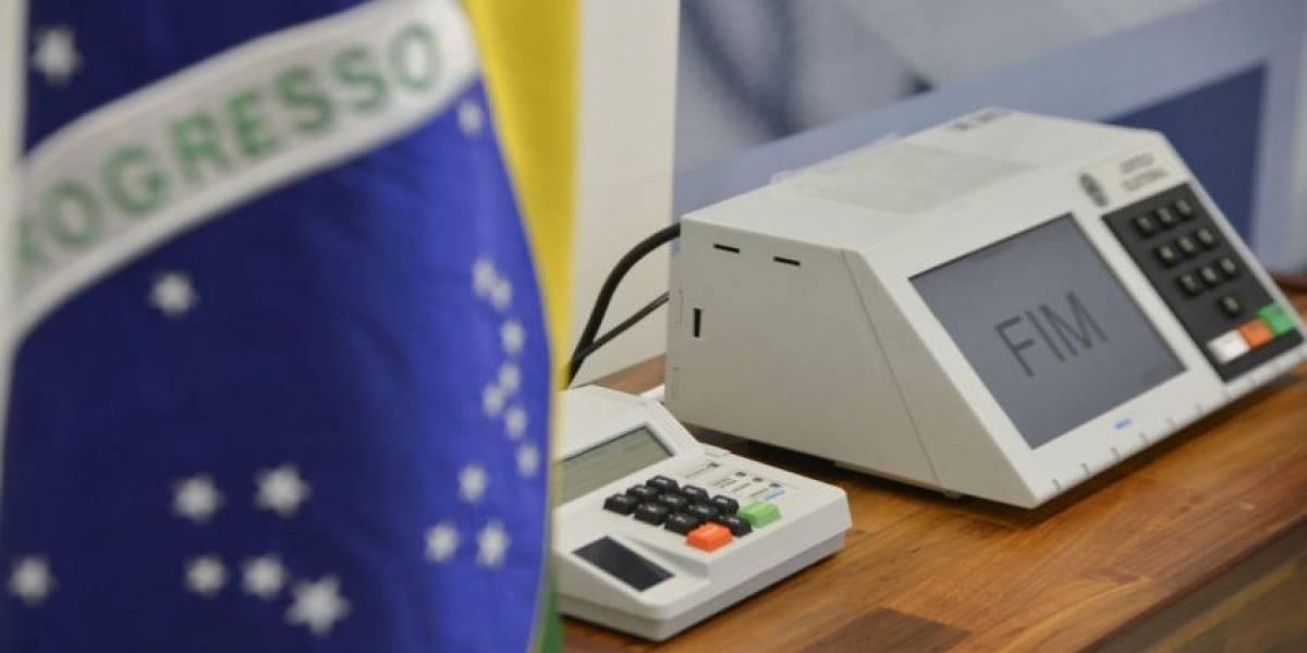 Eleições 2018: Denúncias de crimes eleitorais no Rio vão de compra de votos com legumes a ameaças do tráfico