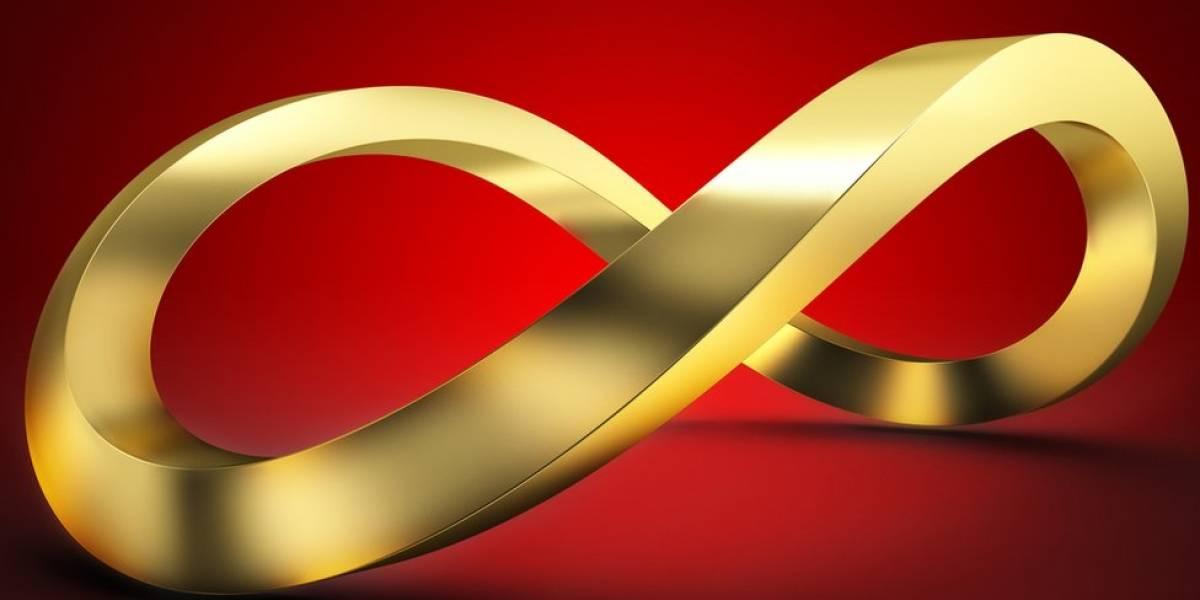 Fita de Möbius, o enigmático objeto com um só lado que fascina matemáticos, artistas e engenheiros