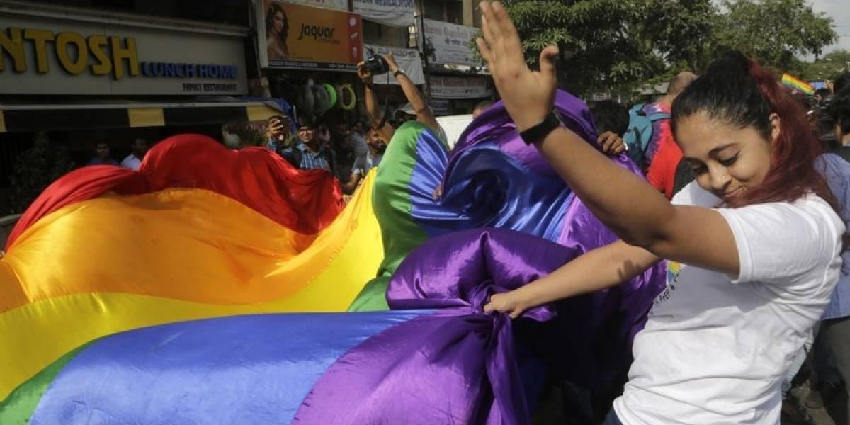 La principal corte india despenaliza el adulterio