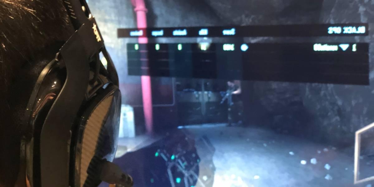 Astro llega a Chile: Estas son las novedades para los gamers