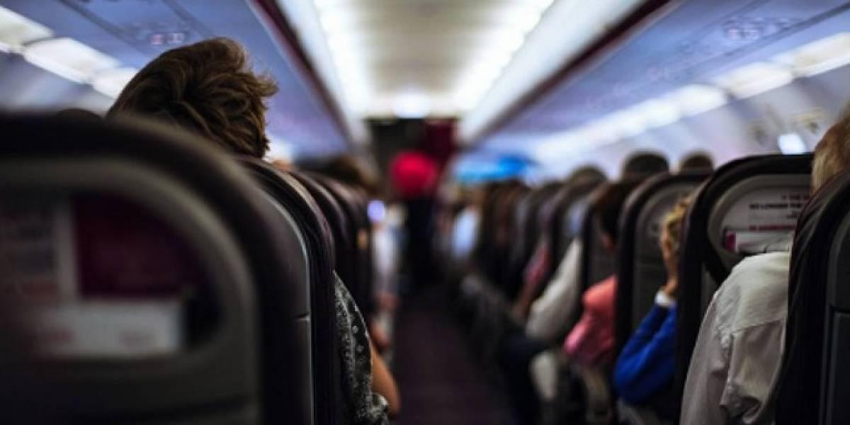Llega a Colombia una nueva aerolínea con los tiquetes más bajos