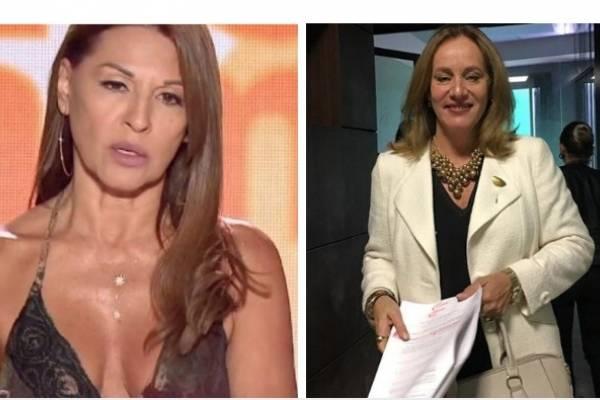 Amparo Grisales - Alejandra Borrero
