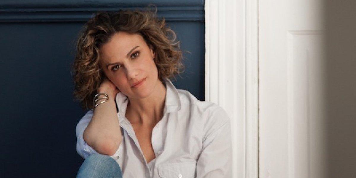 Isabel Aerenlund:  La mujer siempre ha estado empoderada