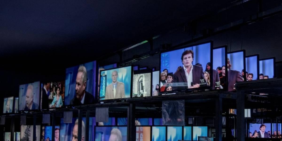 ¿Es verdad que este canal colombiano se va a acabar?