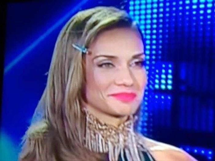 Carola de Moras