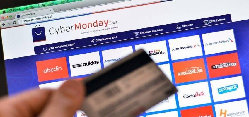 ¿Por qué llega el Cyber Monday a Chile y qué es lo que se espera para este año?
